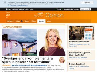debatt.svt.se