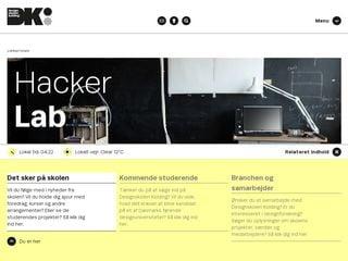 designskolenkolding.dk
