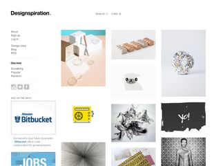 designspiration.net