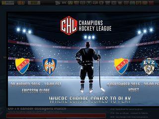 difhockey.se