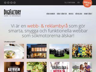 digifactory.se