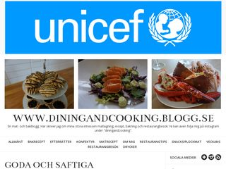 diningandcooking.blogg.se
