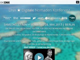 dnx-berlin.de