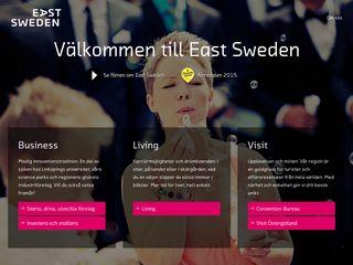 eastsweden.se
