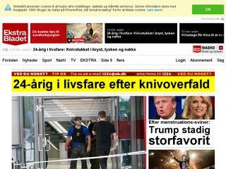 eb.dk