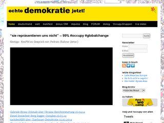 echte-demokratie-jetzt.de