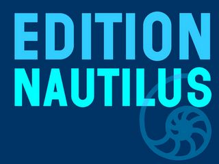 Preview of edition-nautilus.de