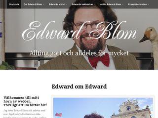 edwardblom.se