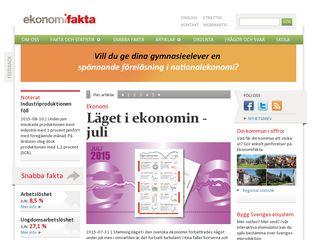 ekonomifakta.se