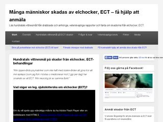 elchocker.se