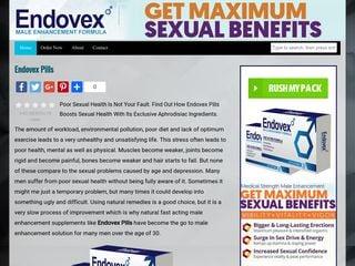 endovexpills.net