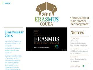 erasmus2016.nu