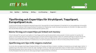 ettkrysstva.com