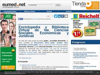 eumed.net