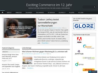 excitingcommerce.de