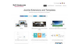 ext-joom.com