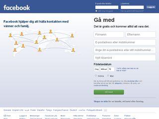 facebook.se