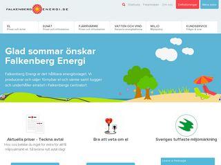 falkenberg-energi.se