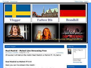 farbrorbla.bloggplatsen.se