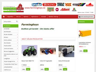 farmingtoys.se