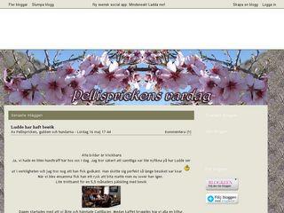 farna.bloggplatsen.se