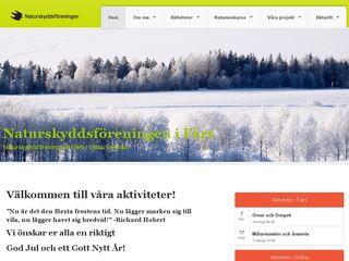 fars.naturskyddsforeningen.se