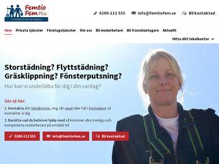 femtiofem.se