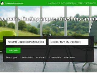 findapprenticeships.co.uk