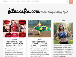 fitnessfia.com