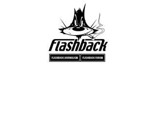 flashback.info
