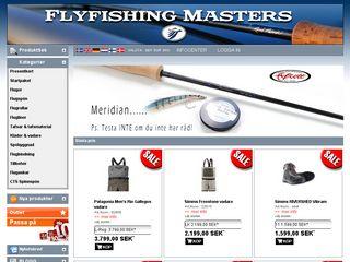 flyfishingmasters.se