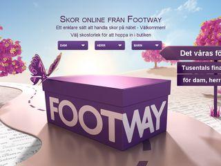 footway.se