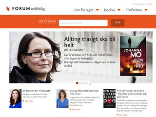 forum.se