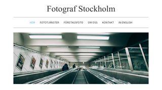 fotografstockholm.se