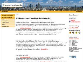 frankfurt-handicap.de