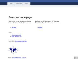 freezone.de