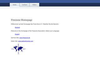 freezone.org
