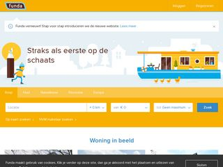 funda.nl