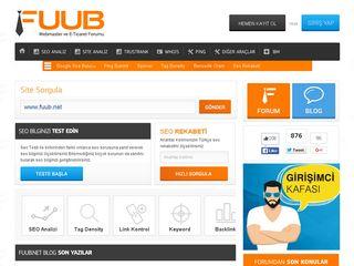 fuub.net