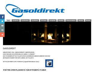 gasoldirekt.se