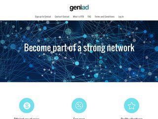 geniad.net