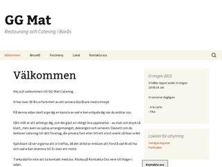 gg-mat.se