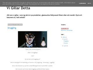gillar-detta.blogspot.com