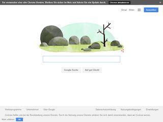 google.de