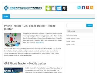 gps-phonetracker.net