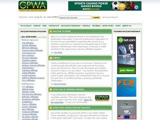 gpwa.org