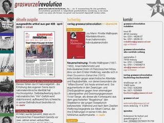 graswurzel.net