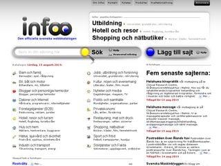 guiden.infoo.se