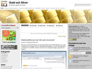 guldsilver.info