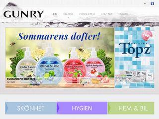 gunry.se